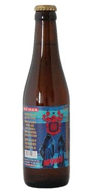 Struise Imperialist